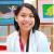 Profile picture of Jorlene Grace A. Elgario
