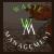 Group logo of Waste Disposal